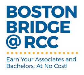 BostonBridgeRCC stackversion
